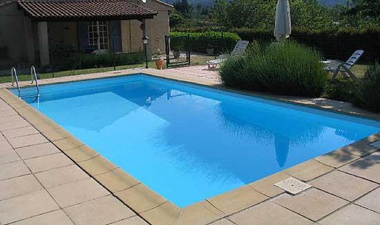 Un pr ctico instructivo para cuidar tu pileta de nataci n for Piletas de material precios